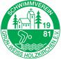 SV Grün-Weiss Holzkirchen